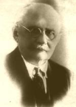 Олександр Іванович Ющенко