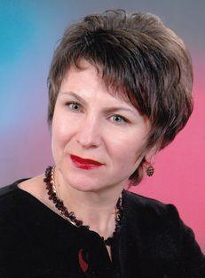 Софія Олегівна Кучерук